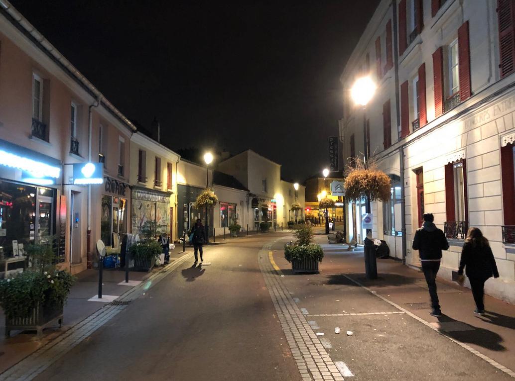 rue%2Bboucicaut4.png