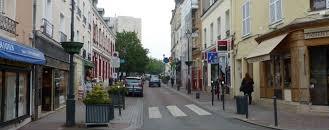 rue%2Bboucicaut.png