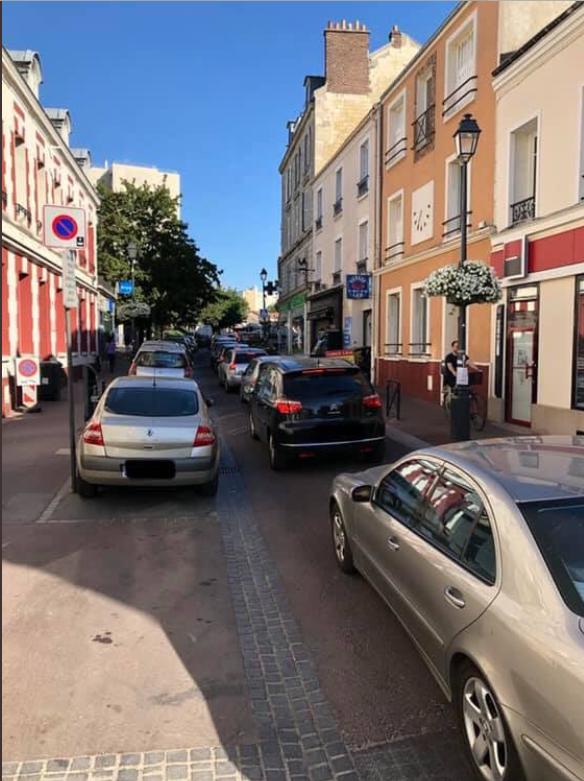 rue%2Bboucicaut2.png